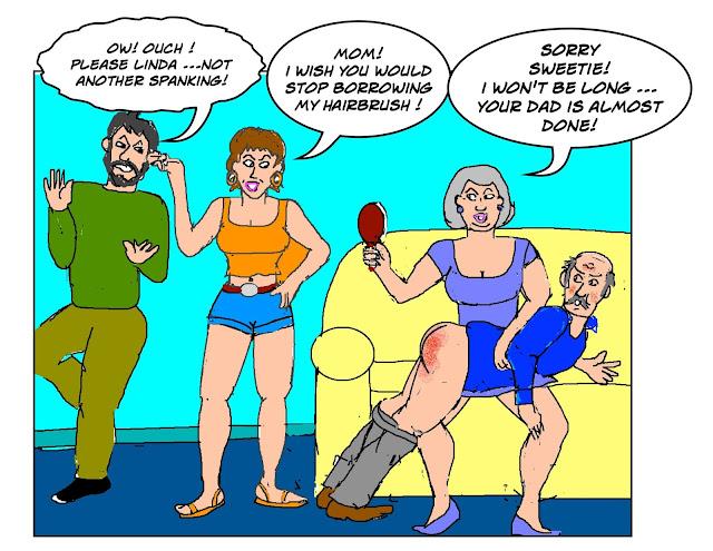 unexpectedness! german nude spas all fantasy Quite right!