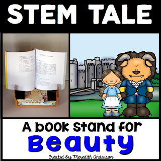https://www.teacherspayteachers.com/Product/Beauty-and-the-Beast-STEM-activity-Create-A-Book-Stand-for-Belle-2433718?utm_source=Momgineer%20Blog&utm_campaign=STEM%20tale%20gear%20series