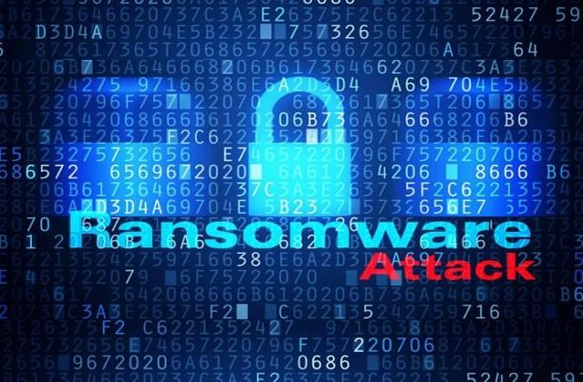 रैनसमवेयर अटैक क्या है | Ransomware Virus Kya Hai | Meaning In Hindi