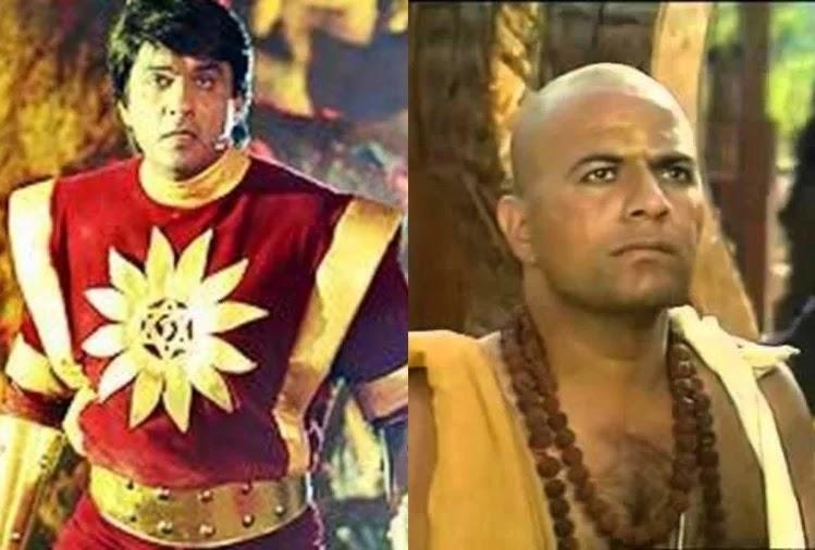 after-ramayan-and-mahabharat-doordarshan-serial-chanakya-and-shaktimaan-also-will-re-telecast