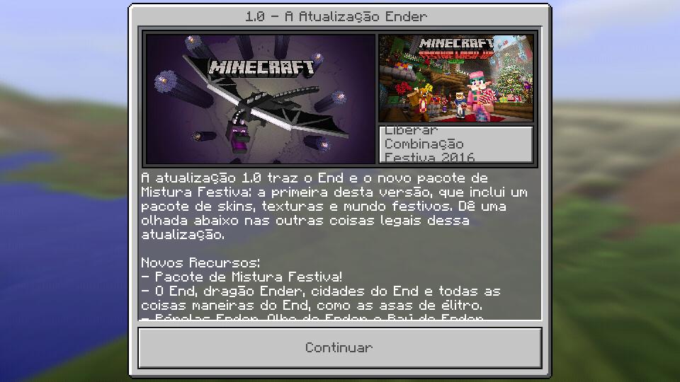 Java Se 6 1 6 0 51 Download Minecraft - staffagency