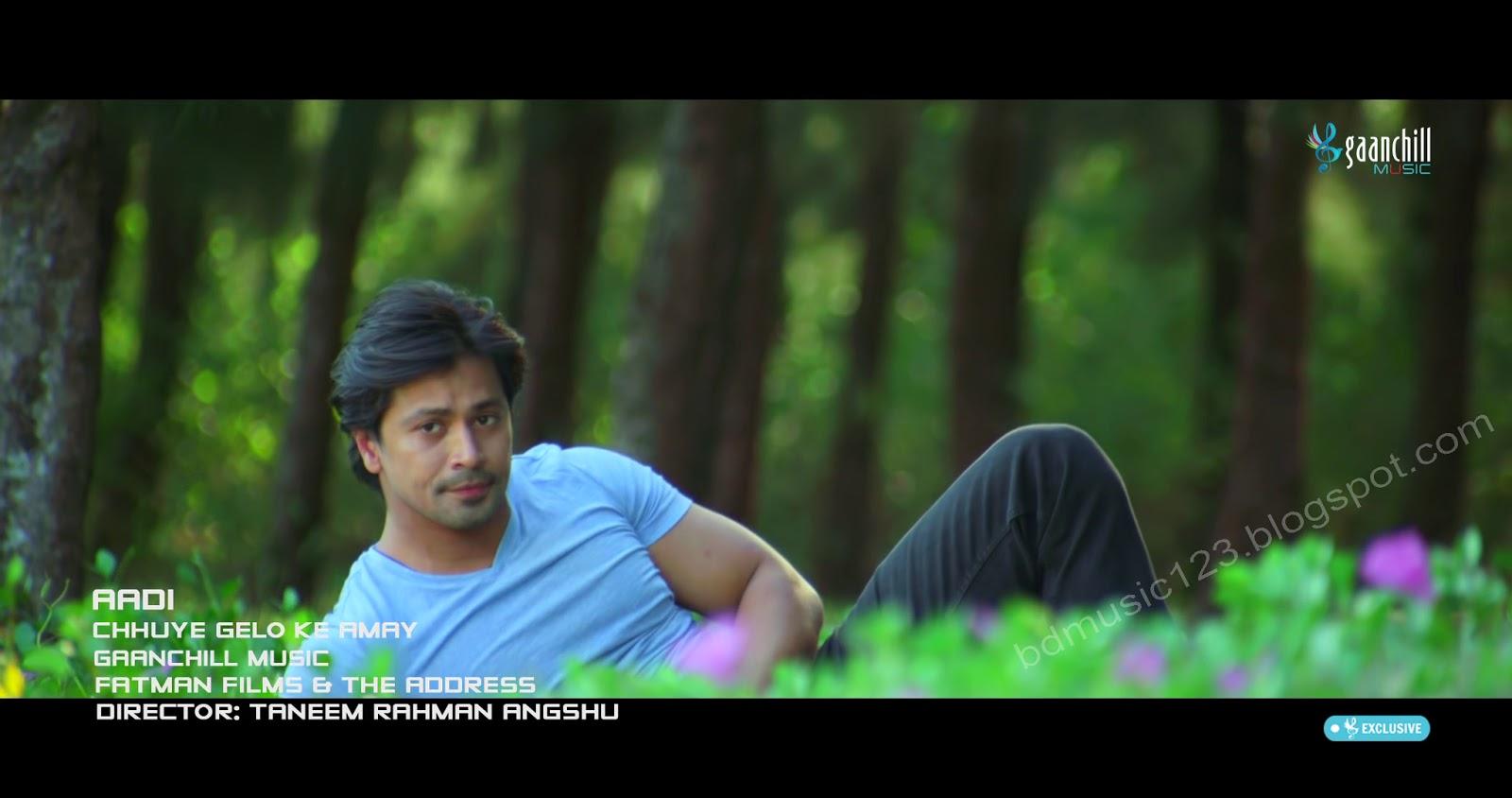 New Bangla Xxx Video Mp4