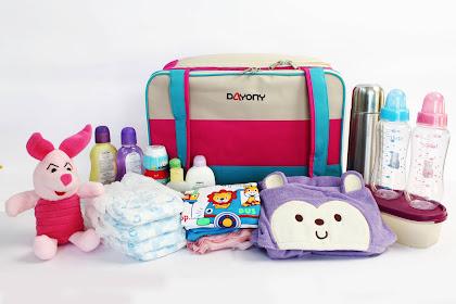 Peralatan Ibu dan Anak Murah Meriah Lengkap hanya di BLANJA.com