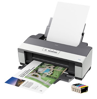 Epson Stylus Office T1100 driver download Windows, Epson Stylus Office T1100 driver Mac
