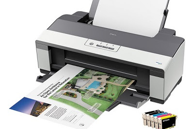 Epson Stylus Office T1100 Driver Download Windows, Mac