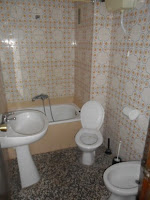 piso en venta calle hermanos villafane castellon wc