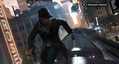Download Watch Dogs 2 2016
