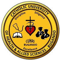 Job Opportunity at Catholic University of Health and Allied Sciences (CUHAS)