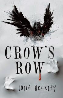 Resultado de imagen para crow's row