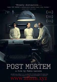 مشاهدة فيلم Post Mortem 2010 مترجم
