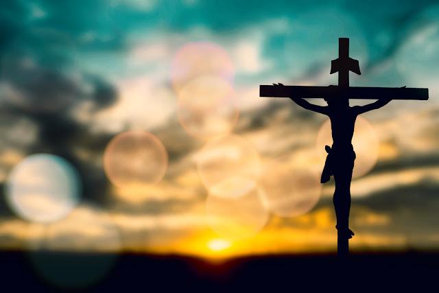 La fe como respuesta