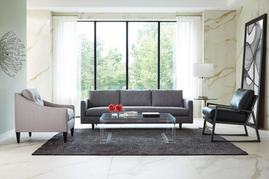 The Sale Offers 30 40 Percent Off All Furniture And Upholstery Including  Special Orders, As Well As 20 Percent Off Pine Cone Hill Bedding And Dash U0026  Albert ...