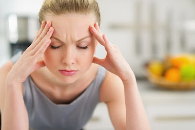 Migraine Treatment Sydney