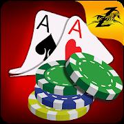 Poker Online (& Offline) Yang Bagus Untuk Hiburan