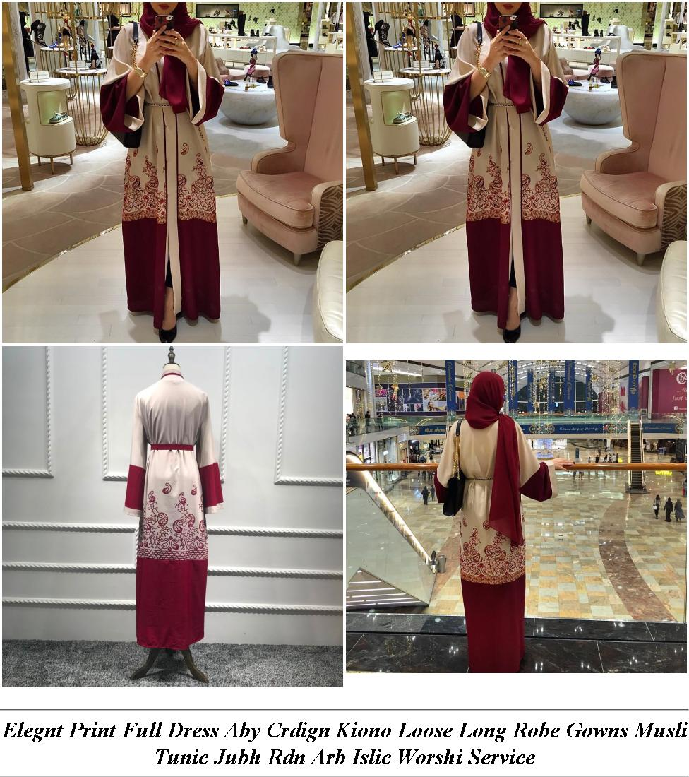 Lack Off The Shoulder Dress Homecoming - Dress Shopping Online Usa - Sun Dresses Maxi