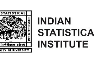 ISI Kolkata Recruitment Project Linked Person Jobs in Indian Statistical Institute Kolkata by jobcrack.online