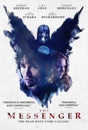 The Messenger (2015)