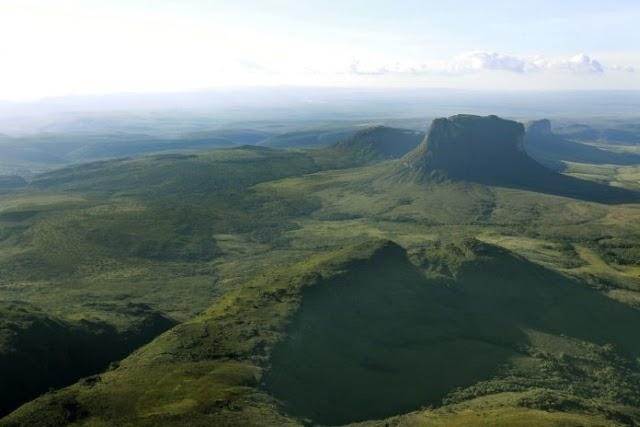 Governo autoriza investimento de R$ 4,25 milhões em gestão ambiental na Bahia