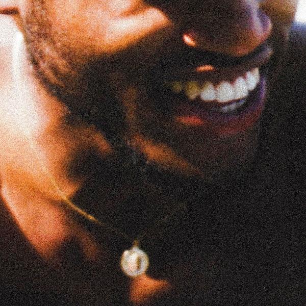 Maxo - Smile Cover
