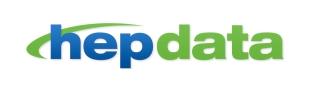http://www.hepdata.com/