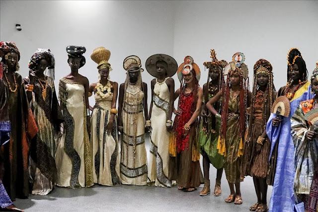Culture,visite, musée, danse, civilisation, événement, spectacle, tradition, ethnies, LEUKSENEGAL, Dakar-Sénégal, Afrique