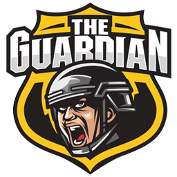 Url Logo Dream League Soccer The Guardian