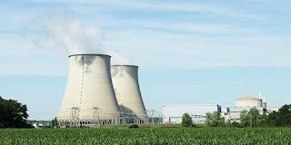 福島原発の損害賠償費用 国民が電気代で負担