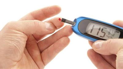 मधुमेह का बिलकुल सफल इलाज उपचार-Very simple treatment of diabetes treatment मधुमेह का ताकतवर घरेलू उपचार,,Diabetes powerful home remedies ,दमा का इलाज ,दमा का उपचार ,मधुमेह का पूरा इलाज-मधुमेह का बिलकुल सफल इलाज उपचार-Very simple treatment of diabetes treatment डायबिटीज का घरेलू उपचार  डायबिटीज क्या है  डायबिटीज के कारण  डायबिटीज के लक्षण  डायबिटीज कंट्रोल  टाइप २ डायबिटीज  डायबिटीज की दवा  डायबिटीज से बचने के उपाय मधुमेह के लिए योग  मधुमेह का रामबाण इलाज  मधुमेह आहार  मधुमेह का जड़ से इलाज  मधुमेह से छुटकारा  मधुमेह टाइप 2 के उपचार  मधुमेह के कारण  मधुमेह के लक्षण