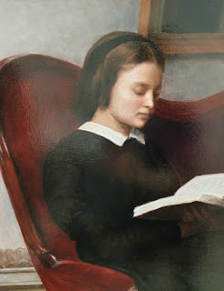 ensino educação leitura