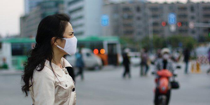 studi-menemukan-bahwa-polusi-udara-telah-menyebabkan-15-persen-kematian-akibat-covid-19