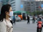 Studi menemukan bahwa polusi udara telah menyebabkan 15% kematian akibat Covid-19 di seluruh dunia