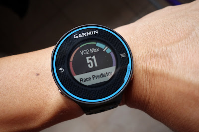 Comprar reloj garmin runner corredor