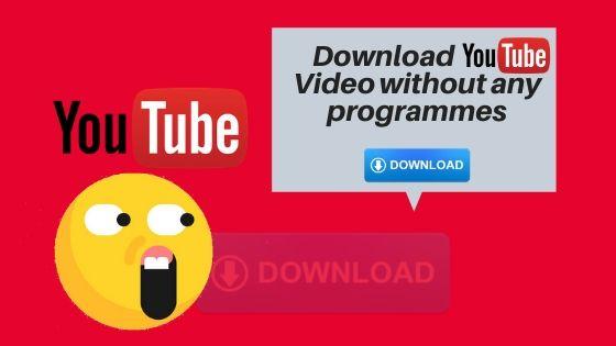 تجميل فيديوهات اليوتيوب