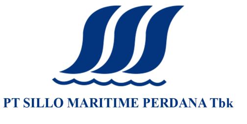SHIP PT Sillo Maritime Perdana Tbk Catatkan Pertumbuhan Pendapatan di Semester Pertama 2021