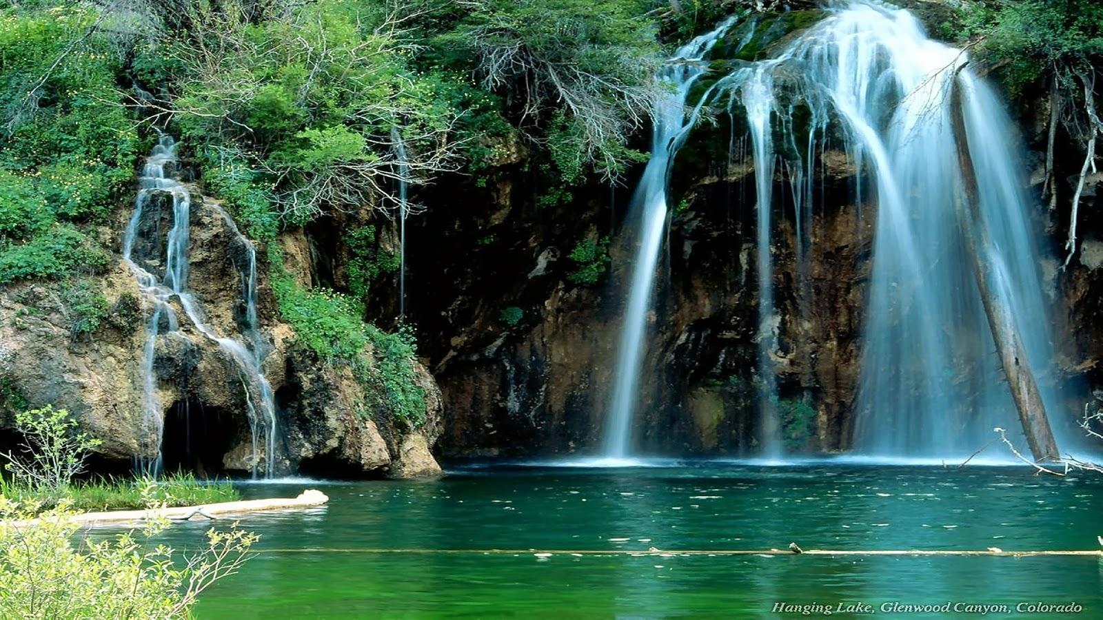 Waterfalls Wallpapers 1080p: HD WALLPAPERS: Download 1080p Wallpaper