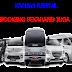 Sewa Mobil Pontianak Dengan Rental Terbaik Kalimantan Barat