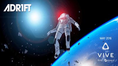 Adr1ft Game Full Crack Download
