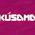 Kusama (KSM) là gì, cách kiếm token KSM như thế nào?