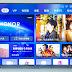 Huawei ընկերությունը թողարկեց իր առաջին հեռուստացույցը