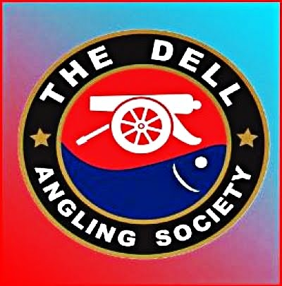 The Dell Angling Society