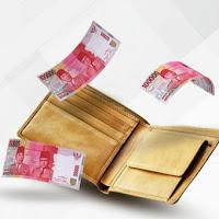 Cara Menghitung Inflasi Berdasarkan Consumer Price Index (CPI)