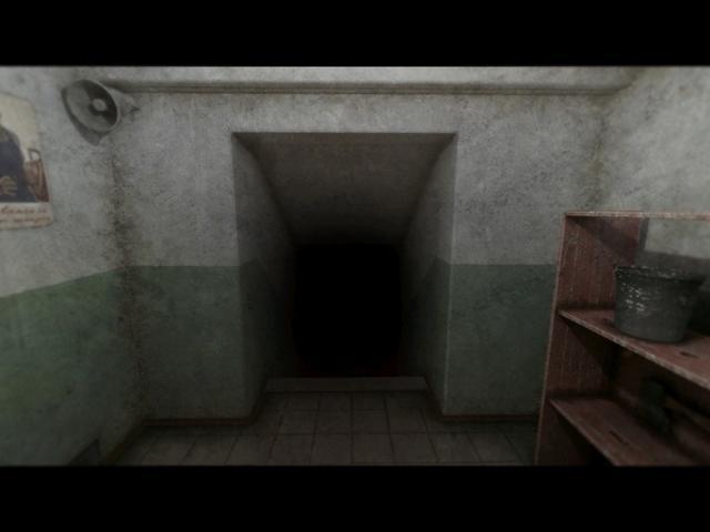 1953 KGB Unleashed PC Full TiNYiSO Descargar 1 Link 2012