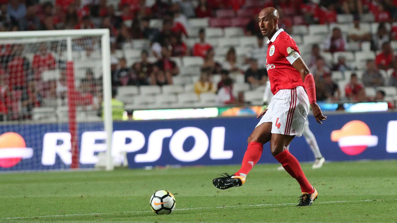 Resultado Benfica Hoje: Ser.Sempre.BENFICA!: Liga NOS J13 PORTO 0