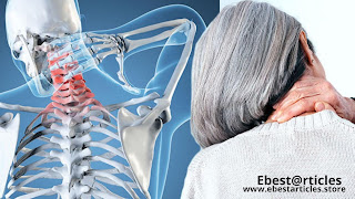 zinc benefits for rheumatoid arthritis, zinc and arthritis, zinc and rheumatoid arthritis, zero positive rheumatoid arthritis, zero arthritis, zyrtec rheumatoid arthritis, ziks arthritis pain relief, zostrix arthritis pain relief cream, yoga for arthritis, yoga for rheumatoid arthritis, yoga for seniors with arthritis, yoga for knee arthritis, yoga for arthritis in hips, yoga for knee pain arthritis, yoga for arthritis in hands
