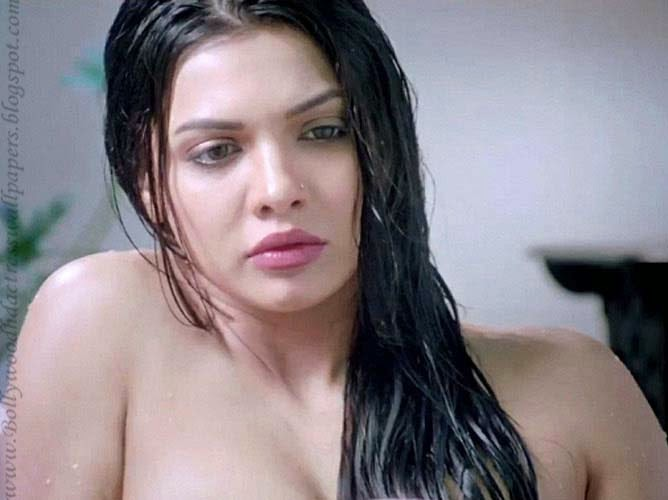 sara loren hd wallpapers