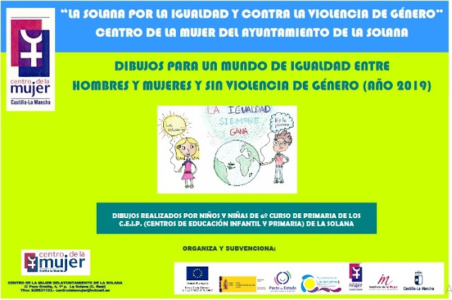 http://www.lasolana.es/images/stories/servicios/centro_mujer/PUBLICACION%20DIBUJOS%202019.pdf