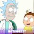 Quarta temporada de Rick and Morty ganha trailer!