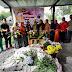 PDI Perjuangan Berdikari: Petani Takengon, Aceh Tengah Kembangkan Budidaya Bunga Krisan