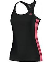 Imagine maieu special sport marca Adidas