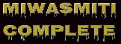 MIWASMITI COMPLETE